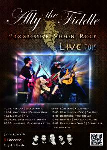 Live-2015-Flyer-Dates (1)
