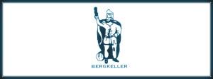 Reichenbach_Bergkeller_2015